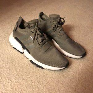 Adidas POD 3.1